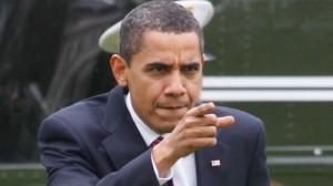 c1f5f-obama_points_ap_624-550x308