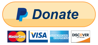 button-paypal-donate-9